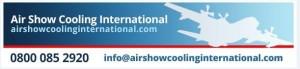 Air Show Cooling International Logo - JPEG