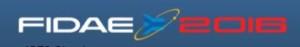 Chile Fidae 2016 logo